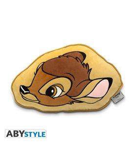 Cuscino Bambi - Disney