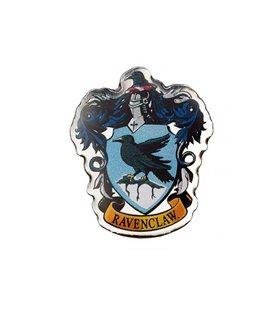 The Carat Shop - Harry Potter - Spilla Corvonero