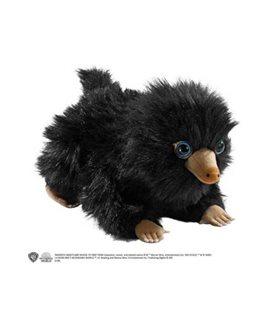 Fantastic Beasts - Plush/Peluche Baby Niffler