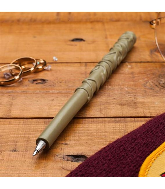 Harry Potter -Pen/Penna Hermione