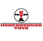 underground-toys