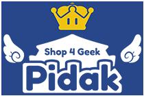 Pidak Shop